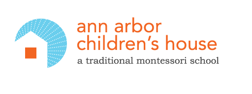 Ann Arbor Children's House – Montessori School