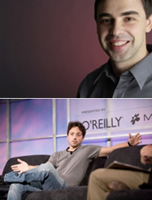 larry-page-sergey-brin_new